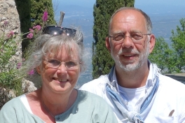DSC04791 - Henk en Anja profiel