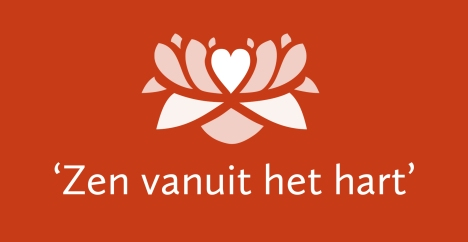 Lotus_hart+pay-off_oranje
